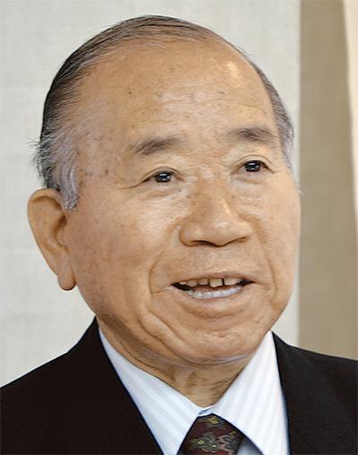 藤崎 辰徳さん