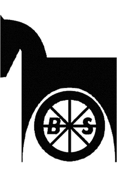150年記念ロゴを公募