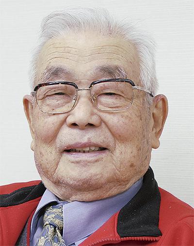 齋藤 功人さん
