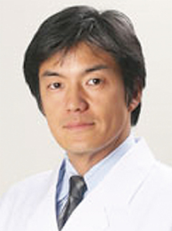 澤登雅一医師