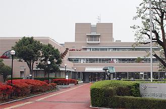 男女共同参画センター横浜