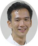 三浦 一郎医師