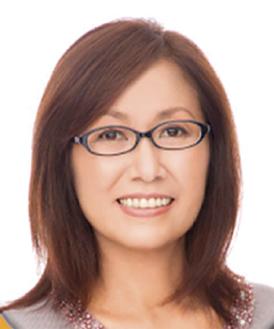 講師の香山リカさん