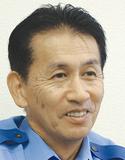 田口 靖さん
