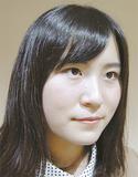小川 莉奈さん