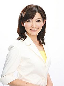 講演する木村久美氏