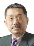 大洋建設(株)の黒田社長