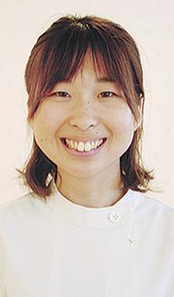 講師を務める作業療法士の渡邊七海さん