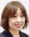 松本 京子さん