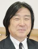 瀬崎 忠雄さん