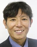 橋本 雅博さん