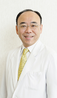 新緑脳神経外科太田 誠志 院長