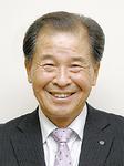代表取締役社長 川口健治