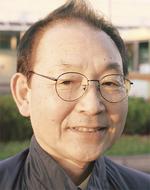 浜岡 久二夫さん