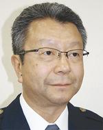 小島 伸治さん