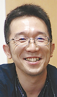 山田英人医師