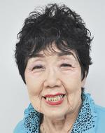 飯田 清子さん