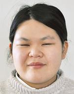 井上 笑美子さん