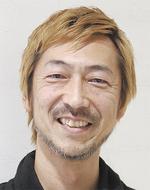 HAMMER(ハマー)さん(本名 前澤 高行さん)