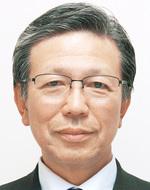 石田 隆さん