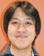 三田 浩則さん