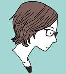 ヨシムラさんプロフィール画像