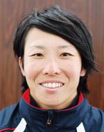 山田 恵里さん