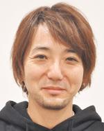 MONJI2C(モンジトゥーシー)さん