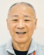 坂本 聖二さん