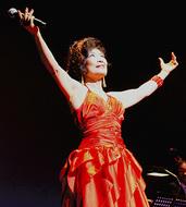 「日本の唄を一緒に歌おう」