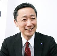 戸塚区長に吉泉氏が就任