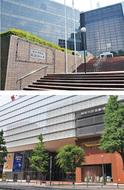 新劇場整備へ検討委設置
