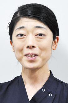 講師の細川医師