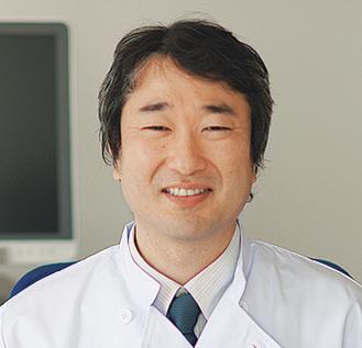 北川光一院長