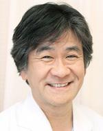 悦田 浩邦さん