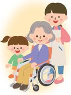 高齢者施設選びの無料相談