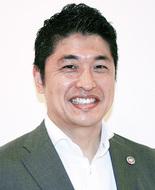 「戸塚の問題は日本の縮図」