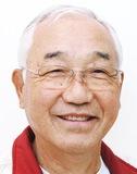 伊沢 弘男さん