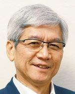 掛川 隆さん