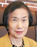 中山 紀子さん