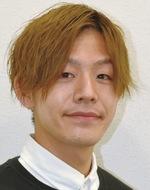 井筒 雄太さん