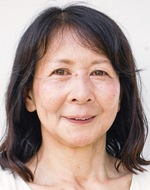 渡辺 裕美さん