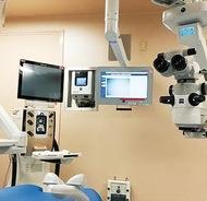 地域で眼にやさしい白内障・硝子体及び前眼部手術を