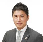 川口常務取締役