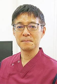 瀧直也 院長