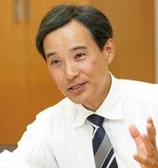 日本の今日と未来のために、新党がスタート