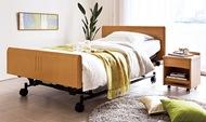 10月17日〜25日の大特価一流メーカー「電動ベッドフェア」