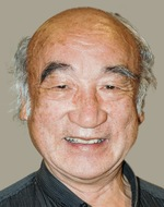 内海 宏さん