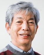 塚田 幹夫さん
