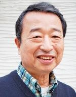 山口 幸文さん